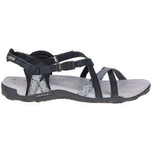 Merrell Terran Lattice II Sandal - Women's