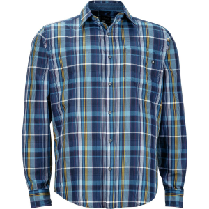 Marmot Zephyr Shirt Men's