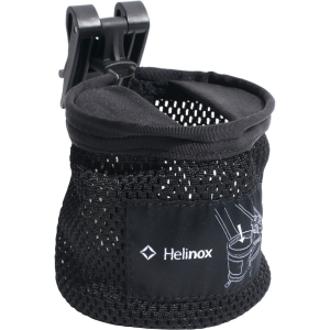 Image of Helinox Cup Holder