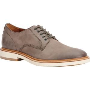 Frye Joel Oxford Shoe Men's
