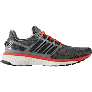 Adidas Energy Boost 3 Running Shoe Men's