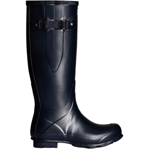 Hunter Boot Norris Field Side Adjustable Boot Women's