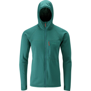 Rab Baseline Jacket Men's