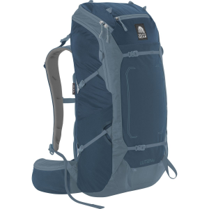 Granite Gear Lutsen 35 Backpack 2135cu in