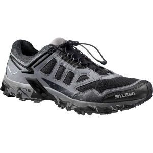 Salewa Ultra Train Trail Running Shoe Men's