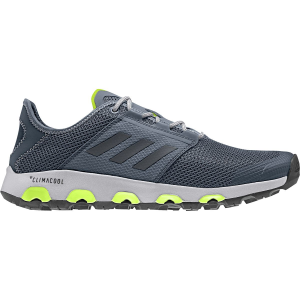 Adidas Outdoor Terrex Climacool Voyager Shoe Men's