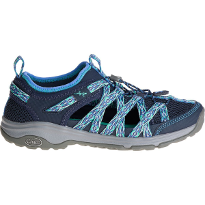 Chaco Outcross Evo 1 Water Shoe Women's