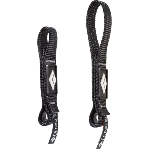 Black Diamond Diamond Dogbone