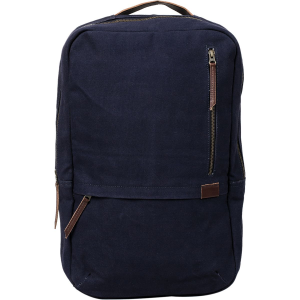 United by Blue Redwood Backpack
