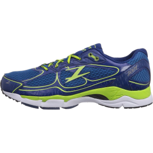 ZOOT Coronado Running Shoe Men's