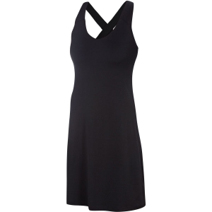 Ibex Isabella Dress Women's