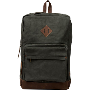 United by Blue Hudderton Backpack