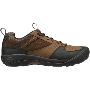 KEEN Montford Shoe Men's