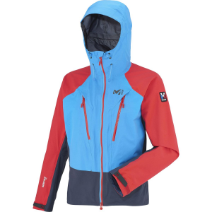 Millet Trilogy V Icon GTX Pro Jacket Men's