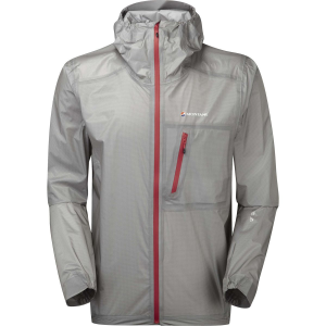 Montane Minimus 777 Jacket Men's