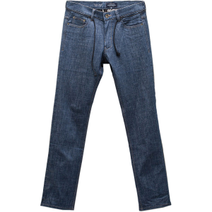 Roark Revival Thomas Surplus Denim Pant Men's