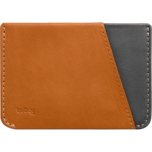 Bellroy Micro Sleeve Wallet Men's