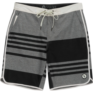 Vuori Cruise Board Short Men's