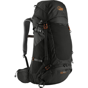 Lowe Alpine AirZone Trek 3545 Backpack 2135cu in