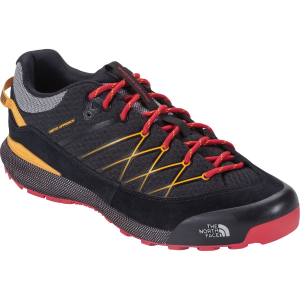 The North Face Verto Approach III Shoe Men's