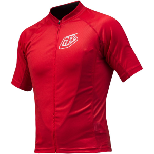 Troy Lee Designs Ace Jersey Men's