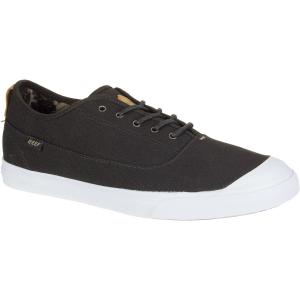 Reef Ripper Shoe - Men's