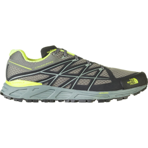 The North Face Ultra Endurance Trail Running Shoe Men's