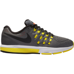 Nike Air Zoom Vomero 11 Running Shoe Women's