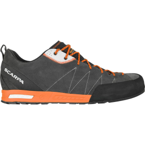 Scarpa Gecko Approach Shoe Men's