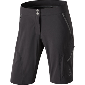 Dynafit Transalper DST Short Women's