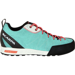 Scarpa Gecko Approach Shoe Women's