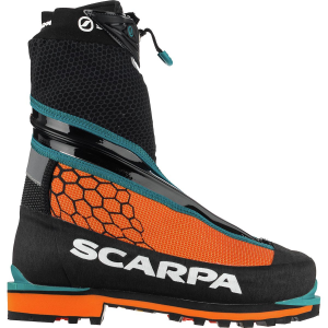 Scarpa Phantom Tech Mountaineering Boot Men's