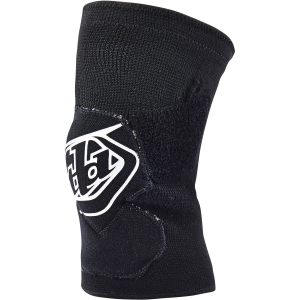 Troy Lee Designs Method XC Knee Sleeves
