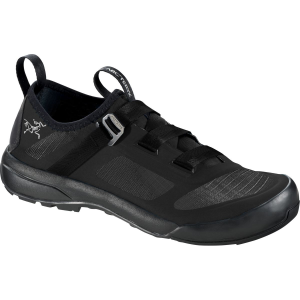 Arc'teryx Arakys Approach Shoe Women's