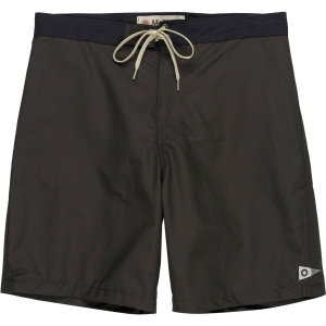 Mollusk 60/40 Trunks Board Short Men's