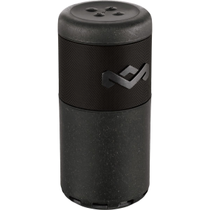 The House Of Marley Chant Sport Blue Tooth Speaker