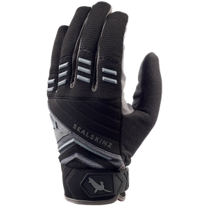 SealSkinz Dragon Eye Trail Glove