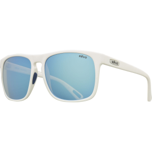 Revo Ryker Sunglasses Polarized