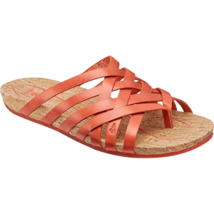 Image of Ahnu Maia Thong Sandal - Women's