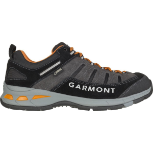 Garmont Trail Beast GTX Hiking Shoe Men's