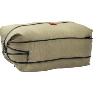 Grand Trunk Getaway Compression Pack Cube