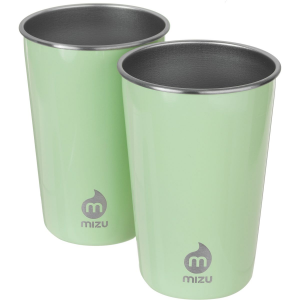 MIZU Party Cup Set