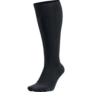 Nike Elite High Intensity Over the Calf Sock Women's