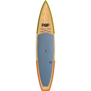 POP Paddleboards Americana Stand Up Paddleboard