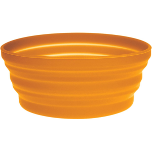 Image of Ultimate Survival Technologies FlexWare Bowl 1.0