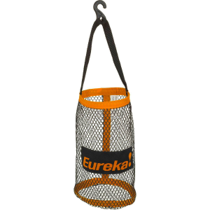 Eureka Bottle Holder 3 Pack
