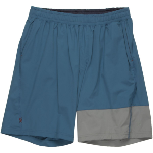 Rhone Escape Short Men's