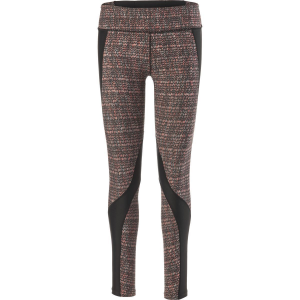 Free People Movement Wild And Free Legging Women's