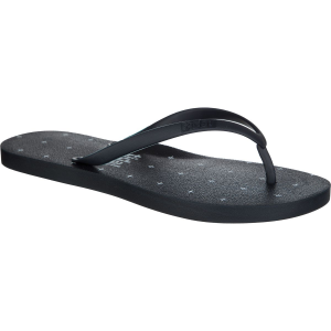 Tidal New York Lunar Sandal Men's