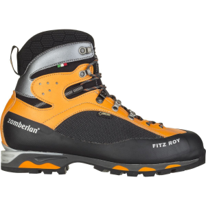 Zamberlan Fitz Roy GTX RR Moutaineering Boot Mens